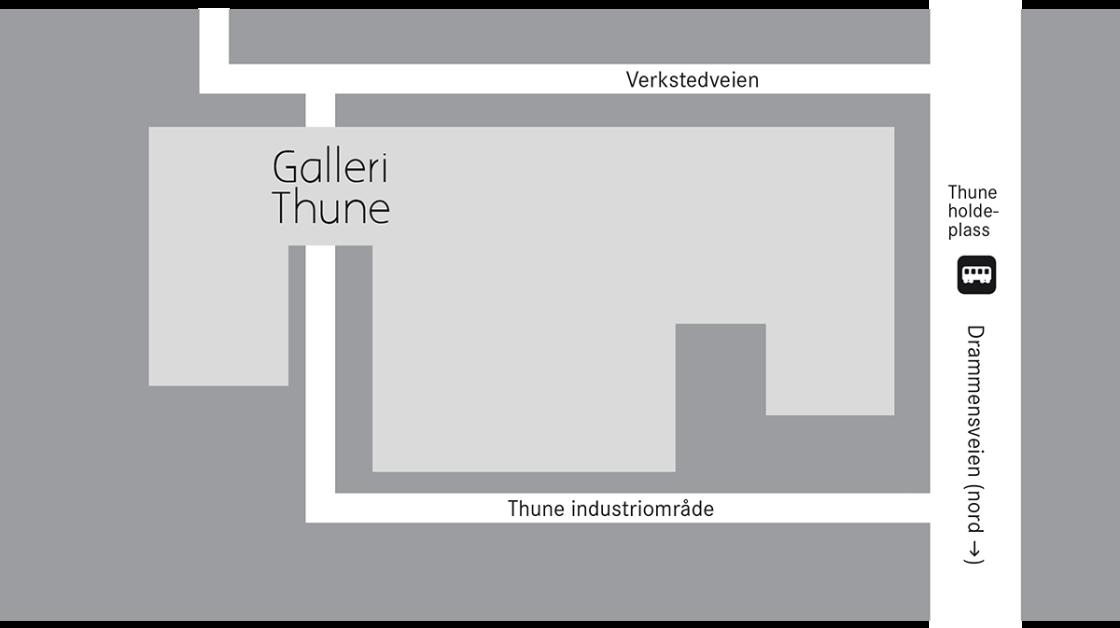 2017-05-11-kart-galleri-thune